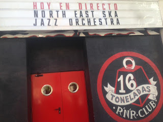 north-east-ska-jazz-orchestra-brixton-records