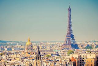 курсы французского языка в Одессе, цена, стоимость, недорого, отзывы