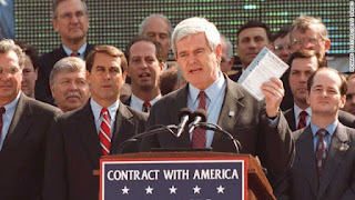 140926170715-gingrich-contract-with-amer