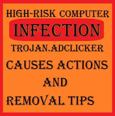http://www.wikigreen.in/2020/02/high-risk-computer-infection.html