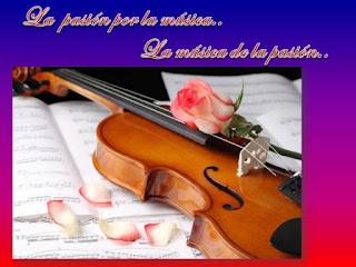http://misqueridoscuadernos.blogspot.com.es/2015/11/la-pasion-por-la-musica-la-musica-de-la.html