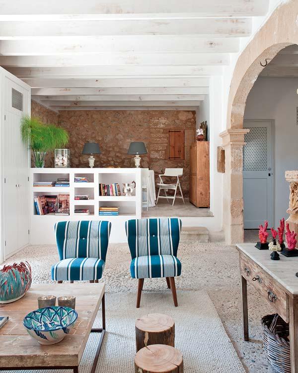mallorca-country-house