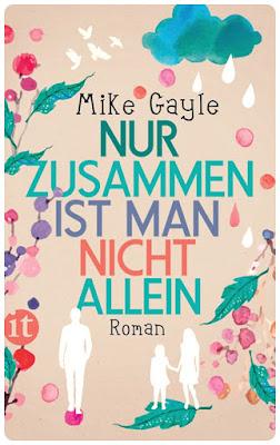 http://www.suhrkamp.de/buecher/nur_zusammen_ist_man_nicht_allein-mike_gayle_36316.html#