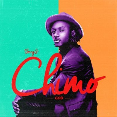 (LG Music) Terry G - Chimo