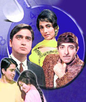 waqt 1965 mp3 songs download old hindi songs