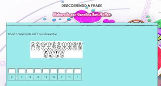 http://www.professoracarol.org/CAROL%20HOT%20POTATOES/folclore-alfabetizacao.htm
