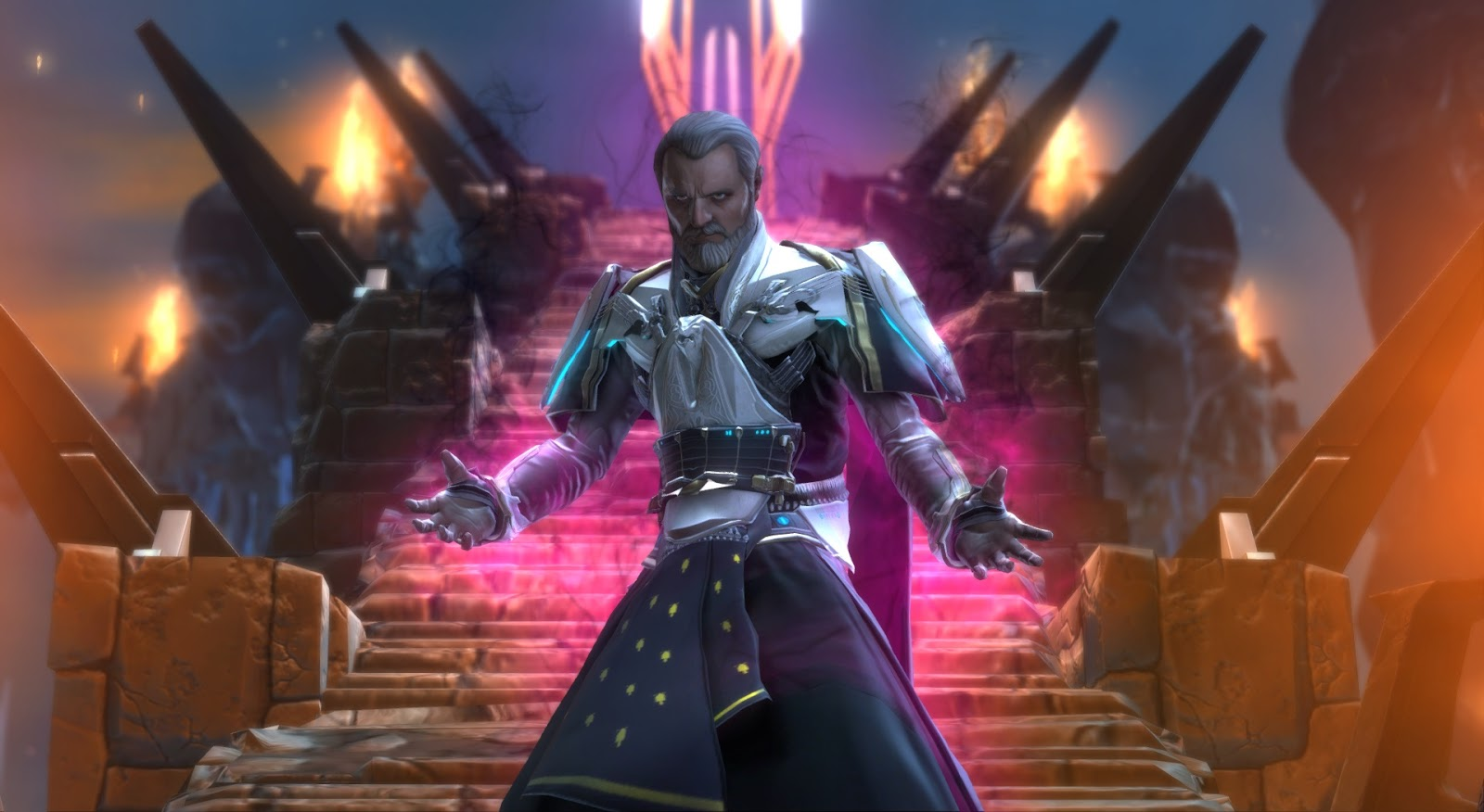 Going Commando A Swtor Fan Blog March 2017 (dark side, sith, attacker) godlike force entity who will go to any lengths to survive ritual of destiny (special): going commando a swtor fan blog
