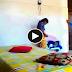 Cctv video | Indian Girls caught cctv video | hotel room cctv video | TAMIL VIRAL VIDEO