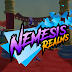 PC Champions Unite in Badass Boss-Bashing Cross-Platform Party Game 'Nemesis Realms', Now Available on Steam