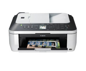 canon mx330 scan to pdf