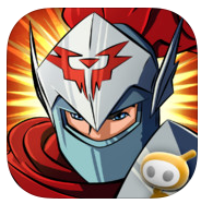 Defenders+&+Dragons+Hack+Unlimited+Gems+Unlimited+Coins+(All