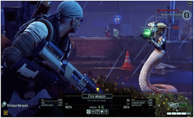 XCOM 2 Review, Price, Gameplay Walkthrough