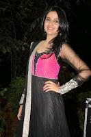 HeyAndhra Veta heroine Jasmine Basin Photos HeyAndhra.com