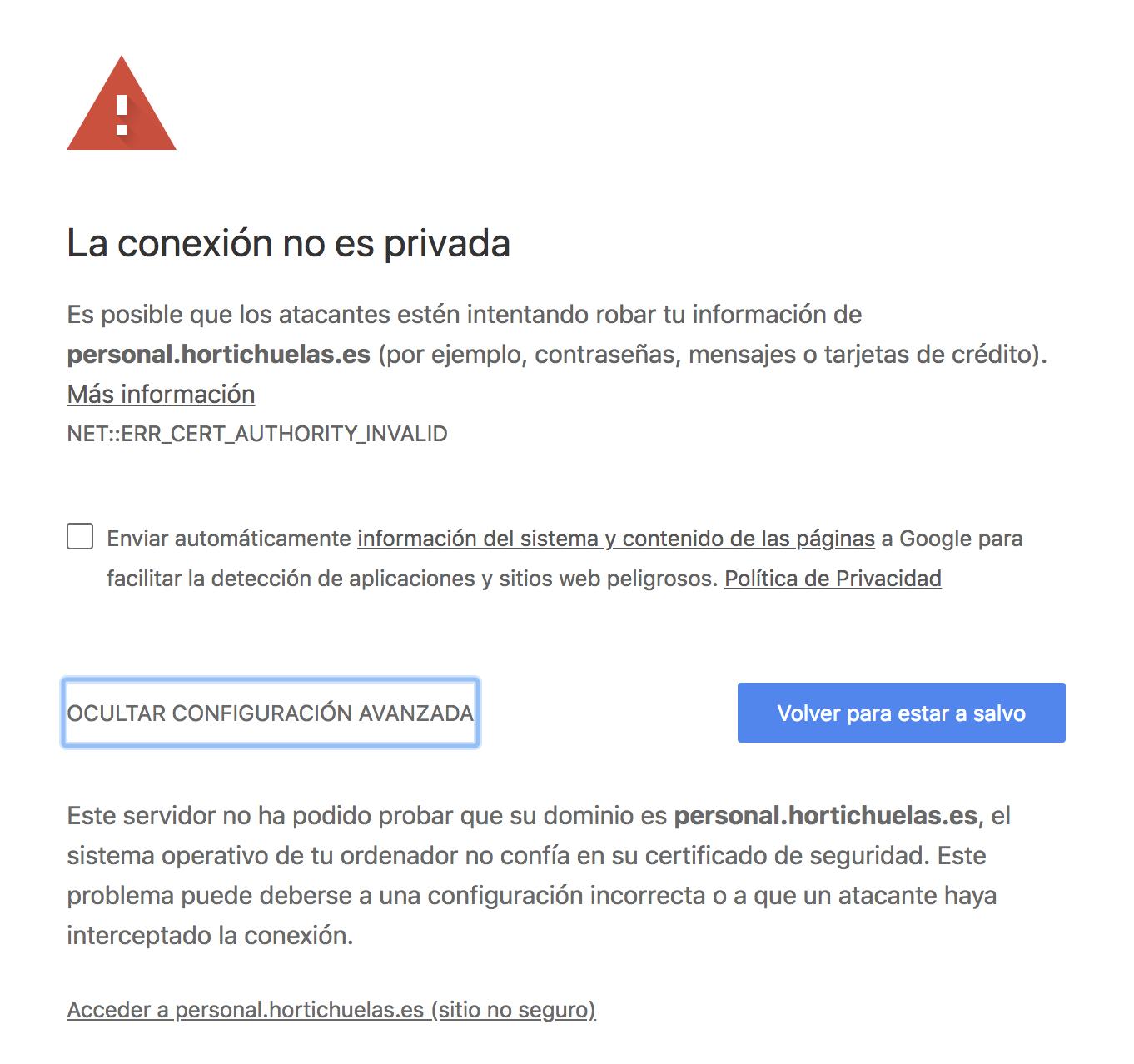 Ofertas de Empleo en España: Almacenes en Almería - Enviar Curriculum