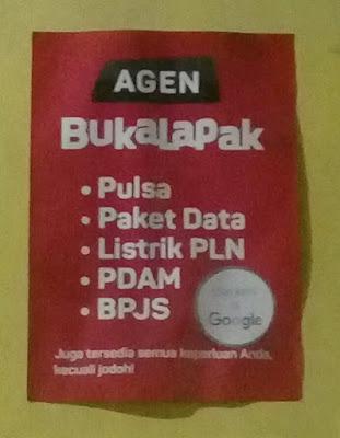 Cara LOGIN BUKALAPAK Indonesia Versi Web & Apk - Mitra BL