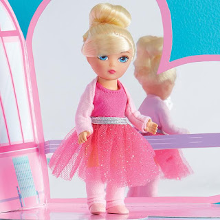 Avon Kids Toys & Gifts