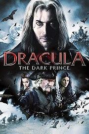 Dracula The Dark Prince 2013
