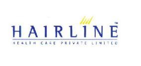 Hairline International in association with Bajaj finance offers hair transplant at just Re 1