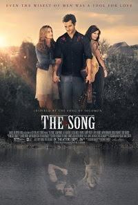 La Canción (2014) Online