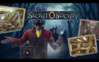The Secret Society apk
