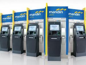 Lowongan Kerja Terbaru April 2020 Bumn Cpns 2020 Pt Bank Mandiri Persero Tbk Recruitment Sma D1 D3 S1 June 2012