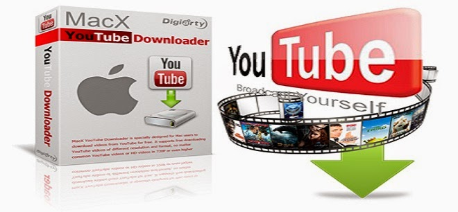 max youtube downloader free