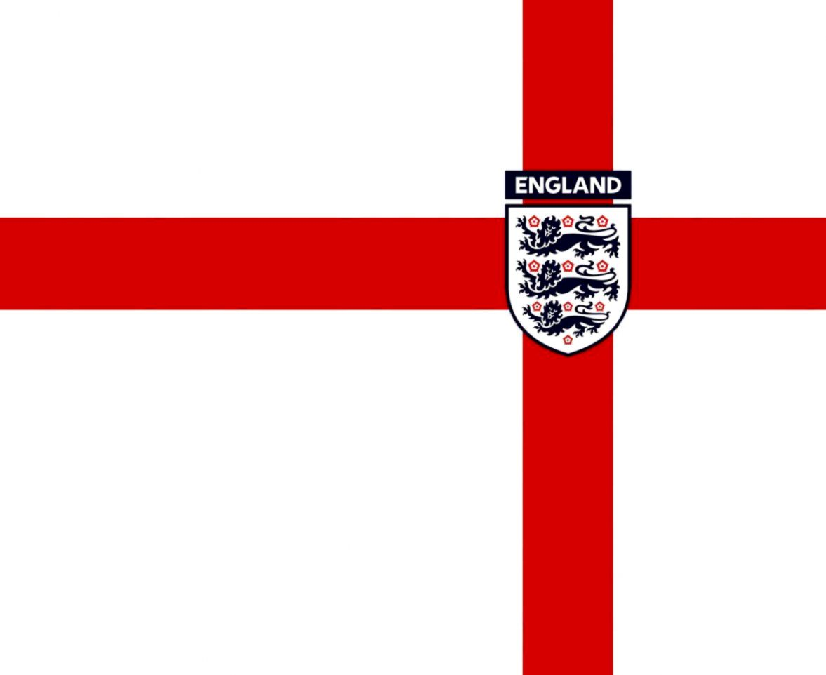 England Wallpapers Wallpaper Cave