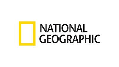 Inilah Foto Terbaik 2018 di Kompetisi Foto National Geographic