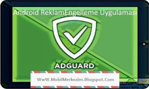 Akıllı Telefon Reklam Engelleme, Android AdGuard Apk İndir, Android Reklam Engelleme, Android Reklam Engelleme Programıı, Android Reklam Engelleme Uygulaması, Android Uygulama İçin Reklam Engelleme, Androidde Reklam Nasıl Engellenir