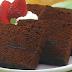 Resep Brownies Rasa Singkong