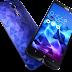 Cara Flashing Asus Zenfone 2 Deluxe (Z00AD / Z00ADA / Z00ADB / Z00ADC)