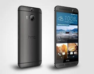 Best smart phone in india (top quality smartphones)