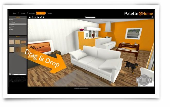 palette cad international blog tip of the month february palette home. Black Bedroom Furniture Sets. Home Design Ideas