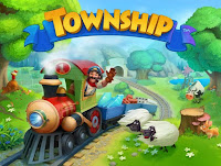 Township Mod Apk Download
