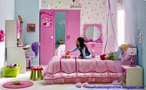 newhomeinspiration.blogspot.com
