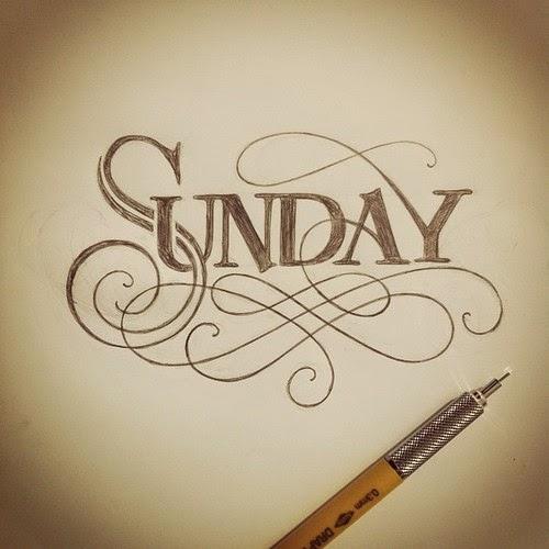 Kata Kata Mutiara Bijak Ucapan Hari Minggu