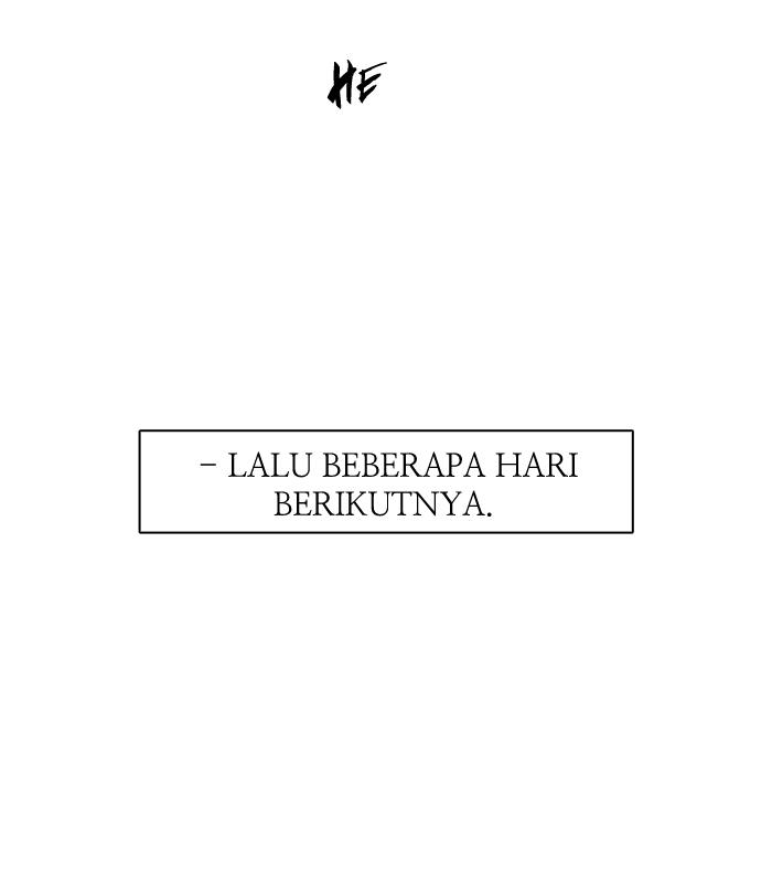 Dilarang COPAS - situs resmi www.mangacanblog.com - Komik nano list 050 - chapter 50 51 Indonesia nano list 050 - chapter 50 Terbaru 79|Baca Manga Komik Indonesia|Mangacan