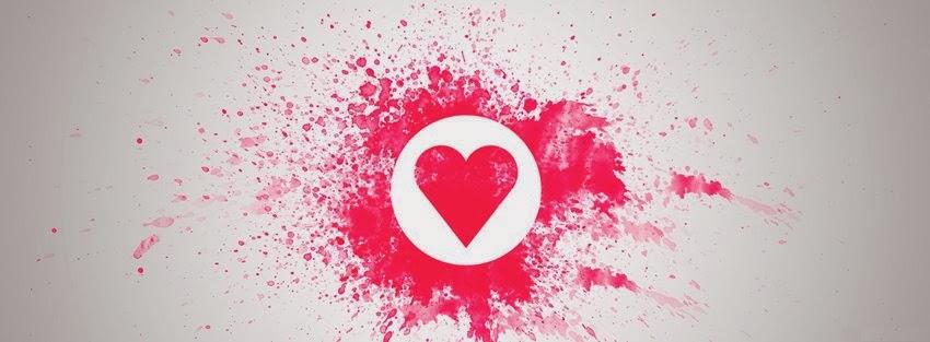 صور غلاف فيس بوك قلوب Anh-bia-valentine-14-2-+(6)