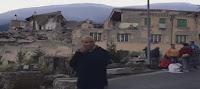 italiana_Amatrice_terremoto