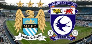 مشاهدة مباراة كارديف سيتي ومانشستر سيتي بث مباشر بتاريخ 22-09-2018 الدوري الانجليزي