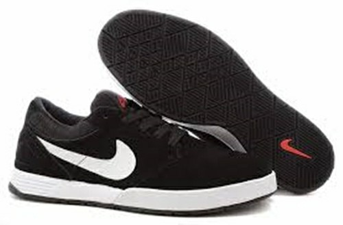 Harga Sepatu Nike