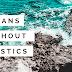 Oceány bez plastů/oceans without plastics
