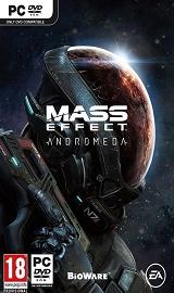 61bdd2d33484b9421c1cd82a4fe28a4cd91a18a9 - Mass.Effect.Andromeda-CPY