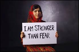 malala-yousafzai-quotes-from-her-book