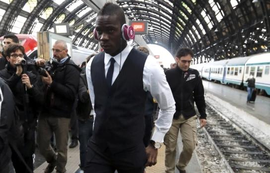 5e3a35196bfb8 oasisblues  Balotelli   Ibra back in Milan