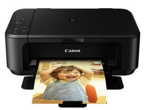 Canon PIXMA MG2260 Driver Free Download