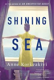 https://www.goodreads.com/book/show/28118538-shining-sea?ac=1&from_search=true