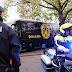 Γερμανία: Πυροβολισμοί σε νυχτερινό κέντρο – Δύο νεκροί, τέσσερις τραυματίες