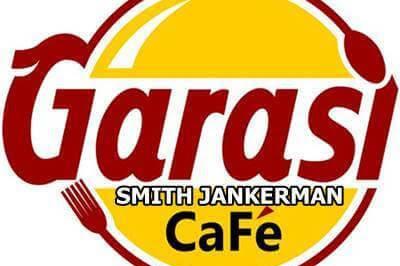 Lowongan Garasi Cafe Pekanbaru Januari 2019