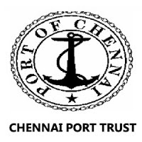 Chennai Port Trust Recruitment